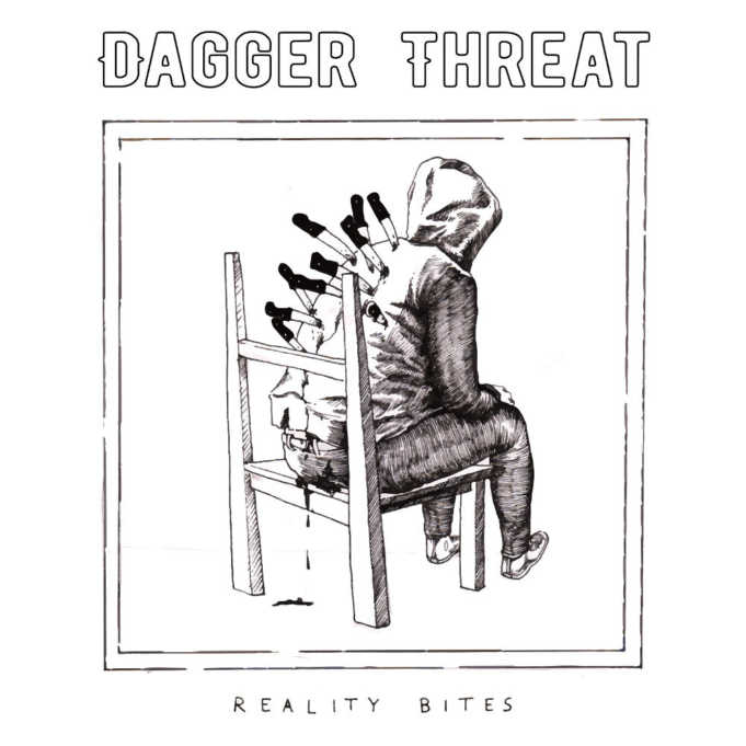Dagger Threat - Reality Bites (Cover)