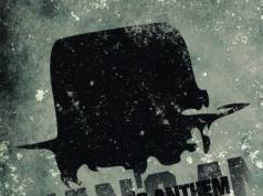 Dead Man's Anthem - Dead Man's Anthem