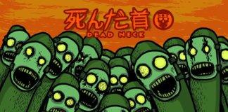 Dead Neck - Dead Neck