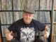 Marcel von Demons Run Amok Entertainment