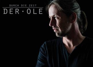Der Ole - Durch die Zeit