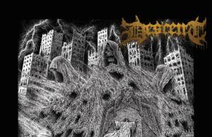 Descent - Towers of Grandiosity