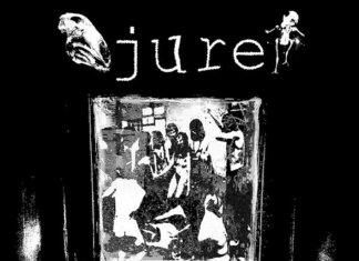 (D)juret - Sîk din sekt (EP) - Artwork