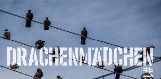 Drachenmädchen #13 (Fanzine) ::: Review (2020)
