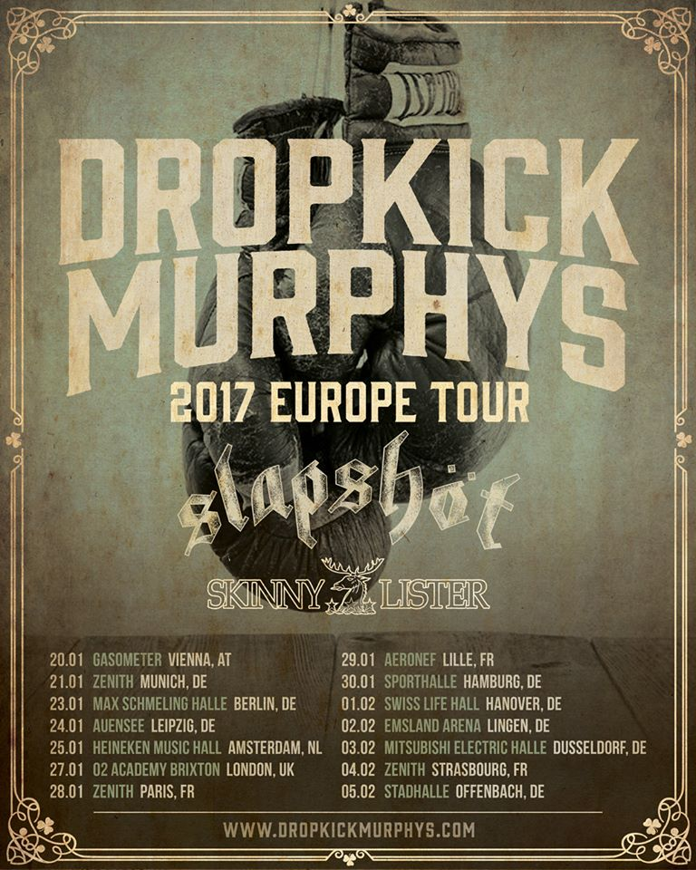 dropkick-murphys-tour-2017