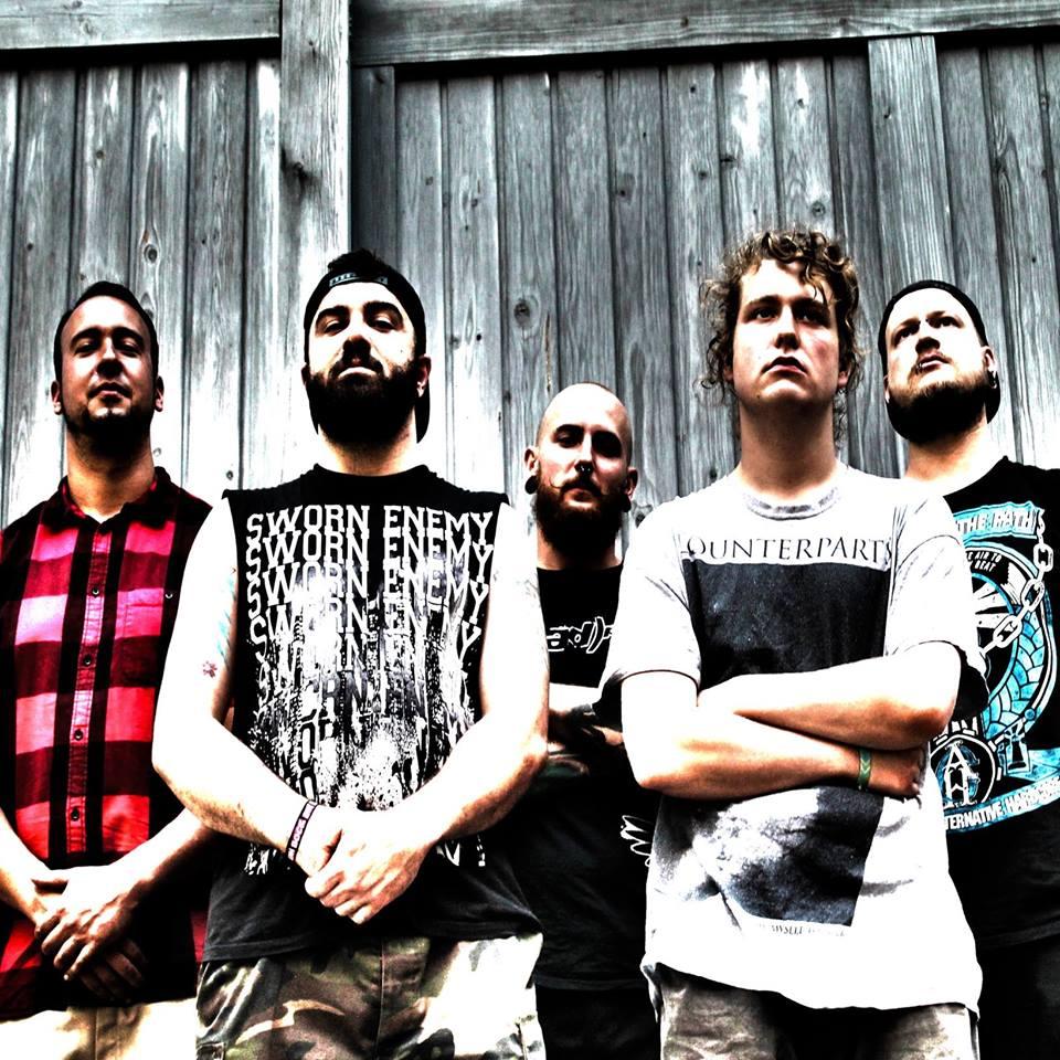 end-of-nothing-hardcore-band