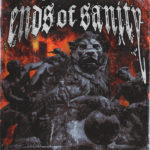 Ends Of Sanity - Ends Of Sanity (2021)