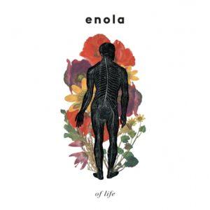 enola-of-life