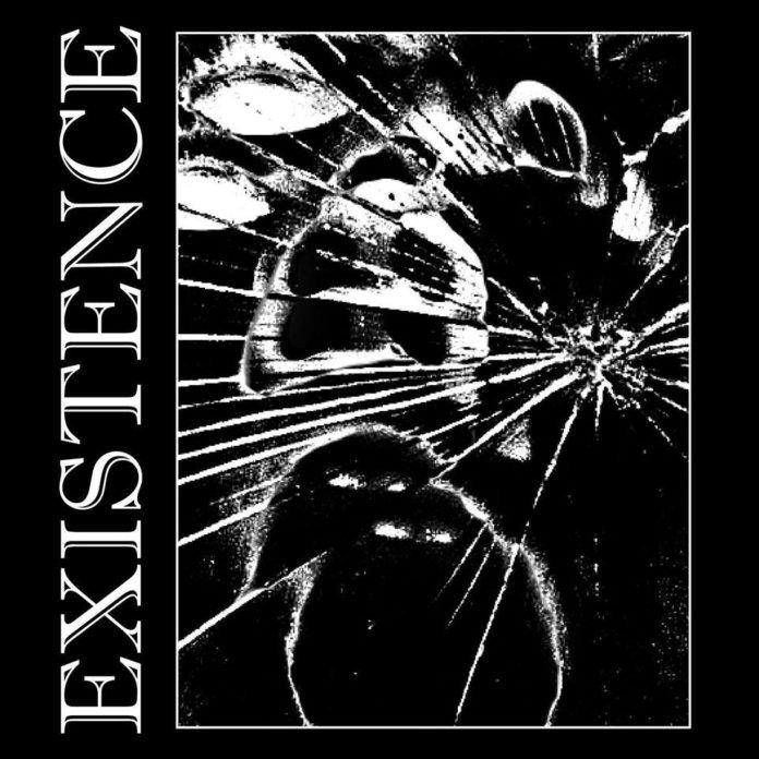 Existence - Hardcore aus Schweden.