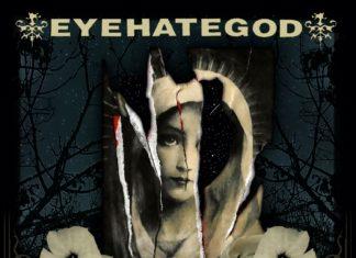Eyehategod - A History of Normadic Behavior (2021)