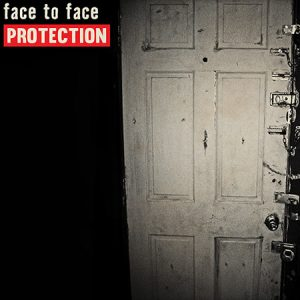 Face To Face - Protection 2016 - Fat Wreck