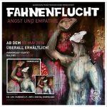 Fahnenflucht Angst und Empathie neues Album