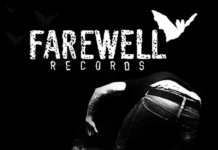 Farewell Records - Label Compilation