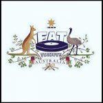 Fat Wreck Tribute Sampler - Australia - Punk-Rock