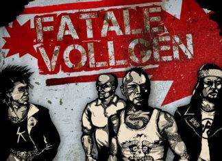Fatale Vollgen - Krieg oder Frieden