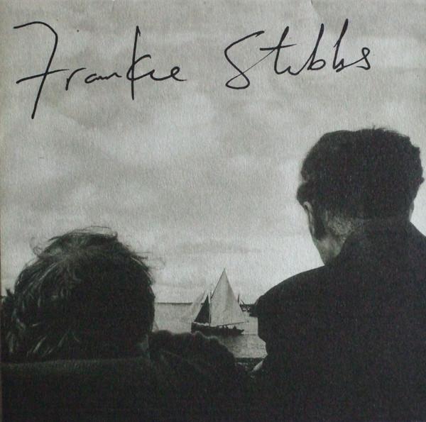 Frankie Stubbs - Frankie Stubbs (2000)