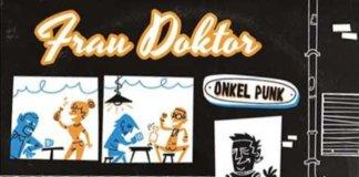 Frau Doktor - Onkel Punk (2020)