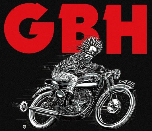 GBH - Momentum - 2017