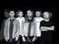 Giver Hardcore-Punk Band Germany