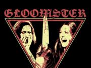 Gloomster - Abgesang 2017