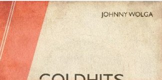 Goldhits - Cover