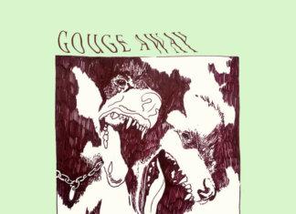 Gouge Away – Burnt Sugar (2018)