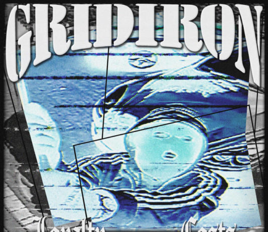Gridiron - Loyalty At All Costs (2020)