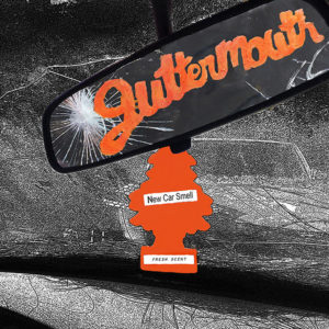 guttermouth-new-car-smell-2016-review