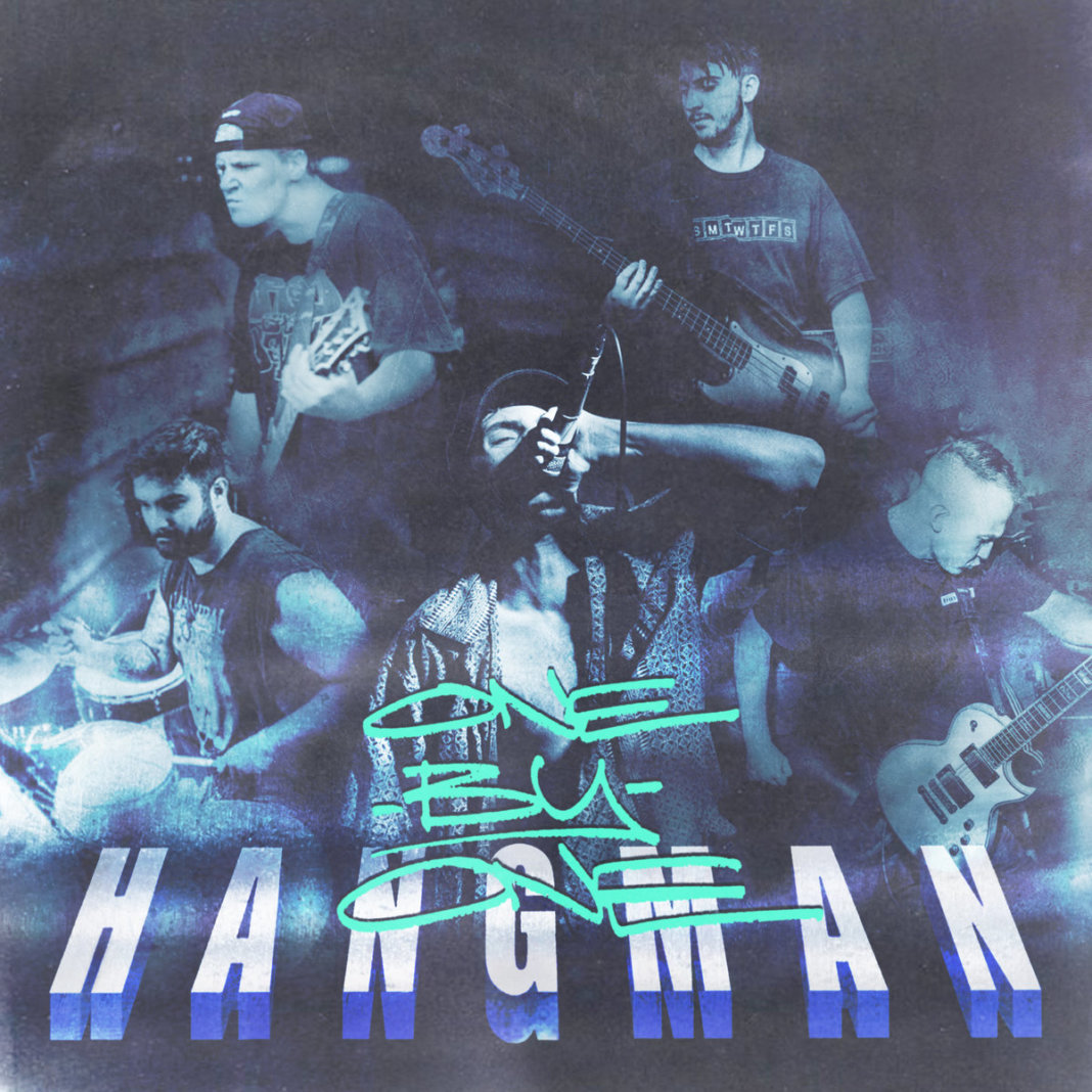 Hangman - One By One, 2019