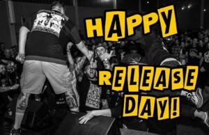 Happy Release Day - No Turning Back at Stäbruch Festival (Photo by Jörg Baumgarten).jpg