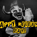 Happy Release Day - Voodoo Glow Skulls