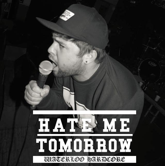 Hate Me Tomorrow - Flo