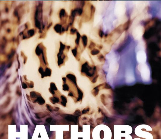 Hathors - Grief, Roses & Gasoline (2020)