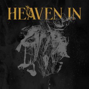 Heaven In - Kelam (2021)