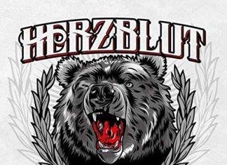 Herzblut - Berliner Jungs (2020)