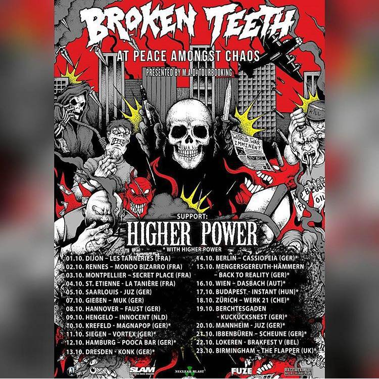 higher-power-broken-teeth-tour