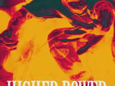 Higher Power Soul Strucutre 2017