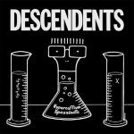 Hypercaffium Spazzinate - Descendents 2016