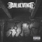 I Am Revenge - RVNG