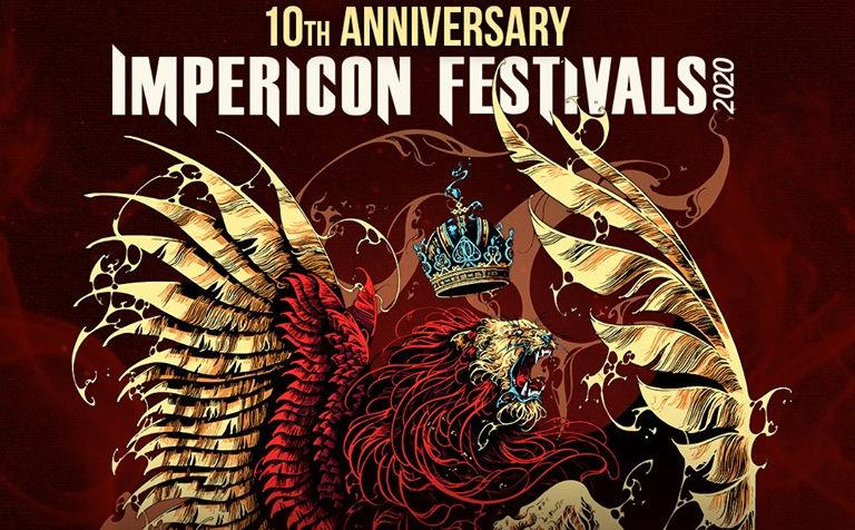 Impericon Festival 2020
