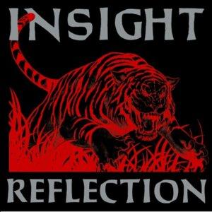 Insight - Reflection (2020)