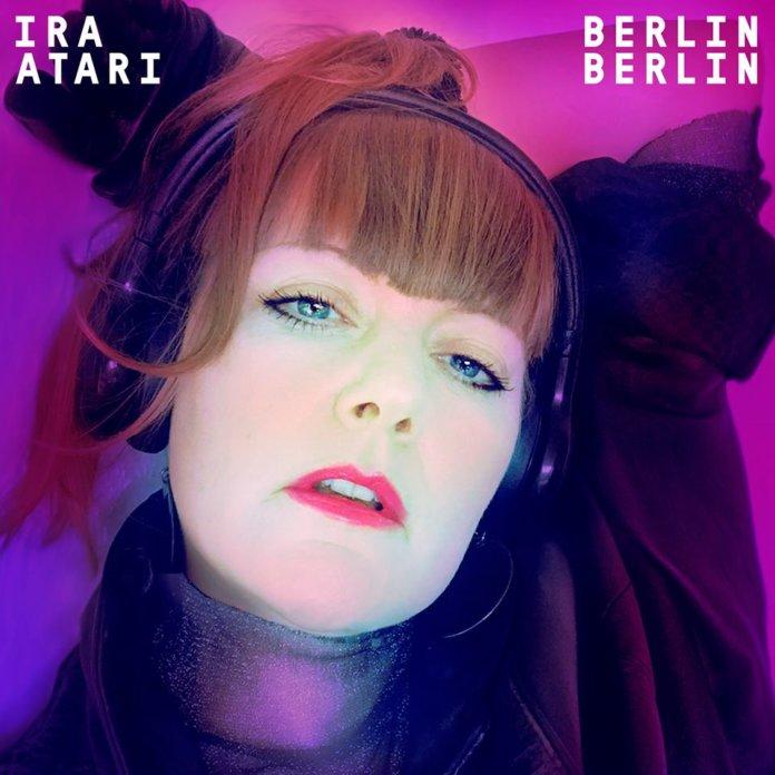 Ita Atari - Berlin Berlin