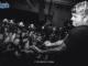 John Joseph - Bloodclot - Cro-Mags - New York Hardcore