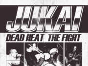 Jukai - Hardcore Band Long Island New York