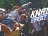 KNRD Fest 2018
