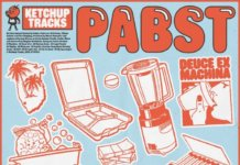 Pabst – Deux Ex Machina (2020)