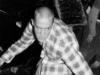 Kenny Ahrens (aka Kenny Waste) - Urban Waste
