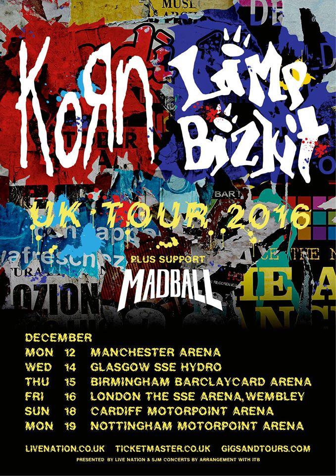 korn-limp-bizkit-madball-tour