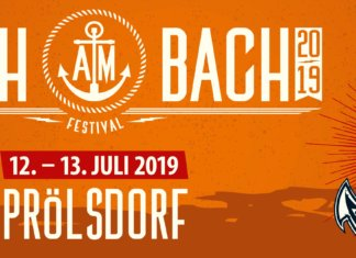 Krach am Bach 2019