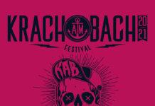 Krach am Bach Festival 2021